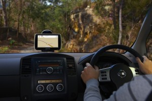 Some Insights Regarding How To Buy A GPS