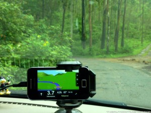 Some Insights Regarding How To Buy A GPS2