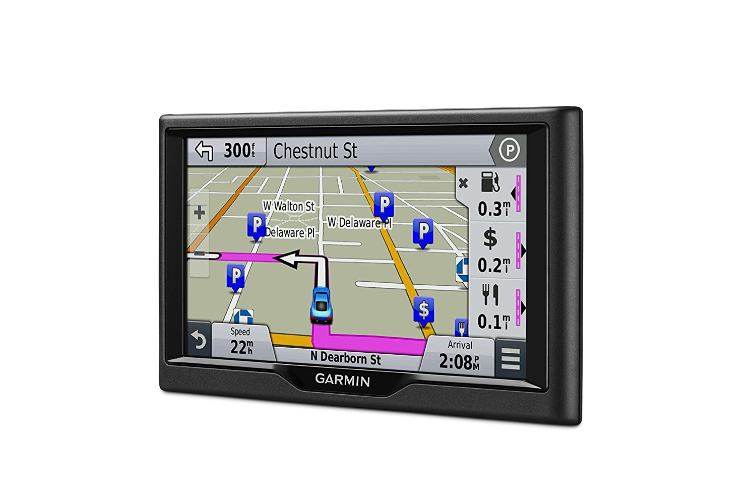 Garmin Nuvi 57 LMT Review 5 inch GPS navigator With Lifetime ... on garmin with lifetime map updates, garmin gps map update, garmin nuvi with lifetime maps, garmin gps lifetime updates, garmin nuvi lifetime maps that has, garmin nuvi 1490t map updates, life time garmin map updates, garmin lifetime updater, garmin nuvi 260w map updates, garmin nuvi 255w map updates,